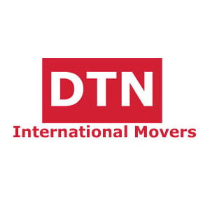 DTN International Movers